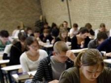 Concours d 39 aide soignante pr paration inscription et preuves - Grille salaire aide soignante en suisse ...